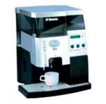 Espresso- und Kaffeemaschine