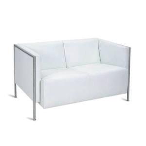 Sofa Tempest 2-Sitzer