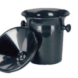 Spucknapf (Verkaufsware)