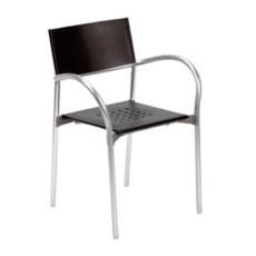Stühle, Sessel, Sofas