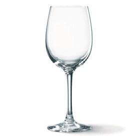 Wein/Wasserglas 35cl