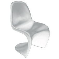 Stuhl Panton Chair