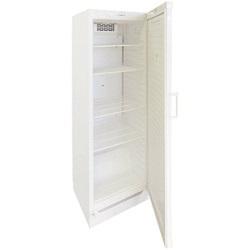 400-l-Gewerbe-(Flaschen-) Kühlschrank