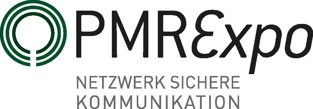 PMRExpo 2018