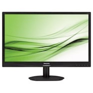 24'' PC Monitor