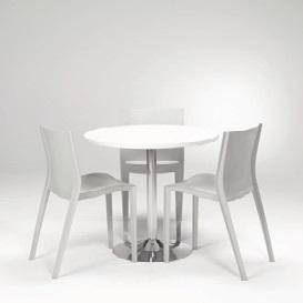 Sitzgruppe Royalton