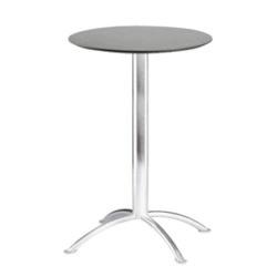 Tisch Sea 110