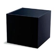Tischwürfel Kubus