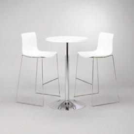 Sitzgruppe Catifa 2