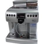 Kaffee-/ Espressoautomat Saeco Royal
