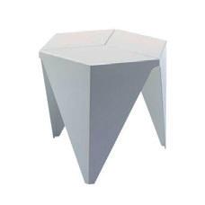 Beistelltisch Prismatic Table