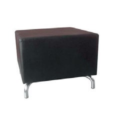 Hocker Cado
