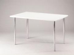 Sitztisch Twister