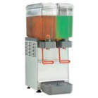 Saft-Dispenser