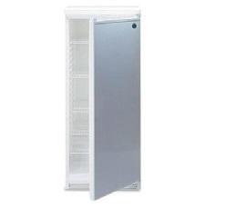 Kühlschrank 280l