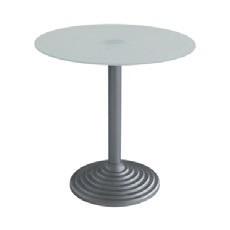 Tisch Nizza