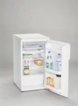 Kühlschrank Fridge