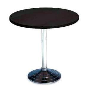 Tisch Coto