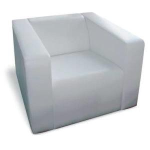Sessel Cube