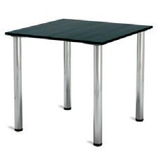 Tisch Newport
