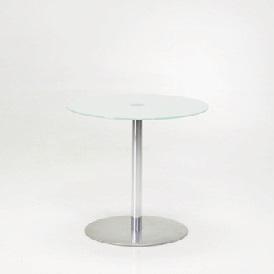 Sitztisch Brio