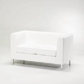Sofa Senna