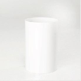 Papierkorb Albi