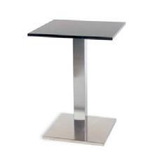 Tisch Misano Big