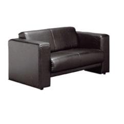 Sofa Cubic duo