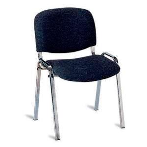 Stuhl Polsterstuhl 102