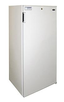 500-l Gewerbe-(Flaschen-) Kühlschrank