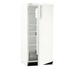 Kühlschrank Frigaro groß