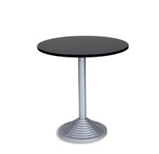 Sitztisch