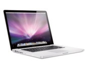 Macbook 15,4""