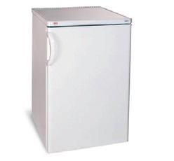 Kühlschrank 140l