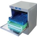 Geschirrspülmaschine gewerblich