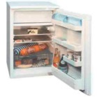 140-l-Kühlschrank