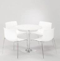 Sitzgruppe Catifa 1