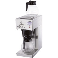 Kaffeemaschine ECO