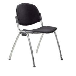 Stuhl Objekta