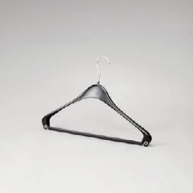 Kleiderbügel Cordoba