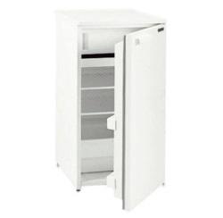 Kühlschrank Frigaro klein