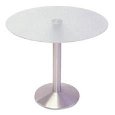 Tisch Chromo