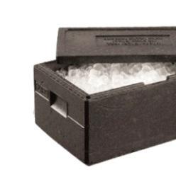 Crushed-Eis 5 kg Box (Verkaufsware)