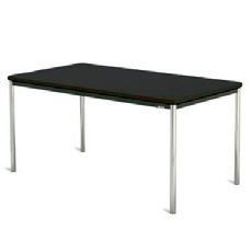 Tisch Highline