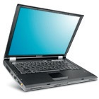 Notebook 15'' LCD