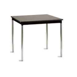 Tisch Medola