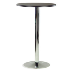 Tisch Fermo 110 Chrom